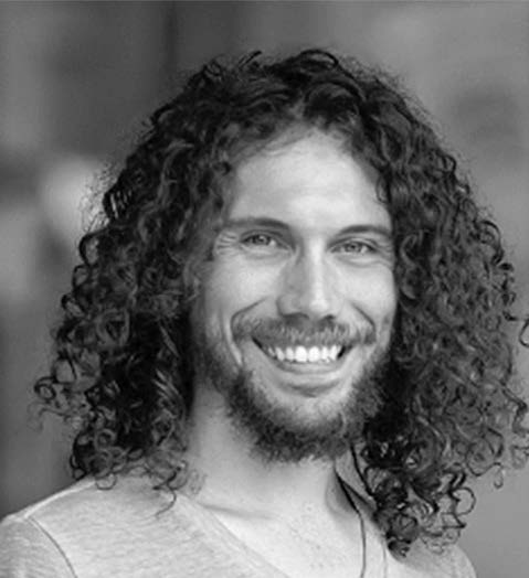 Daniel cohen author biography essay Entrepreneurship Dissertation  Our dissertation  writing the doctoral
