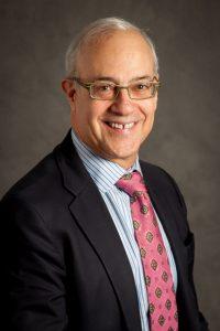 Dr. Richard F. Catalano