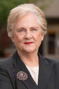 Dr. Marilyn L. Flynn