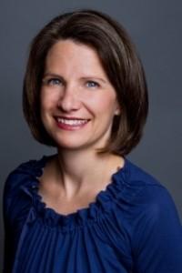 Dr. Kara Hall