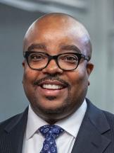 Dr. Michael Lindsey