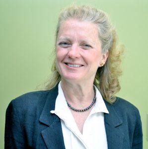 Dr. Paula Nurius (moderator)