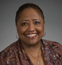 Dr. Margaret L. Spearmon