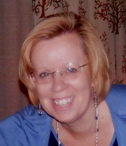 Margaret Adamek