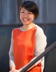 Laina Bay-Cheng
