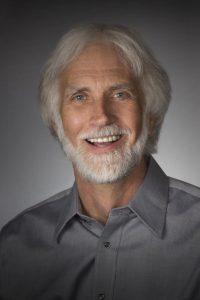 Jeffrey M. Jenson