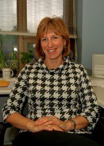 Sheryl Pimlott Kubiak