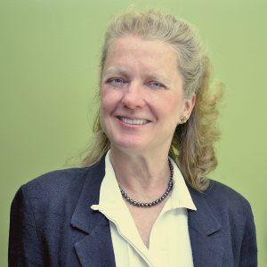 Paula Nurius