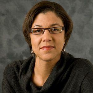 Gina Miranda Samuels