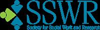 sswr_logo_xs